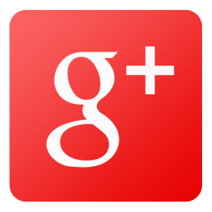 Salon Schulte Google-Plus-icon
