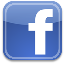 Salon Schulte Facebook-icon