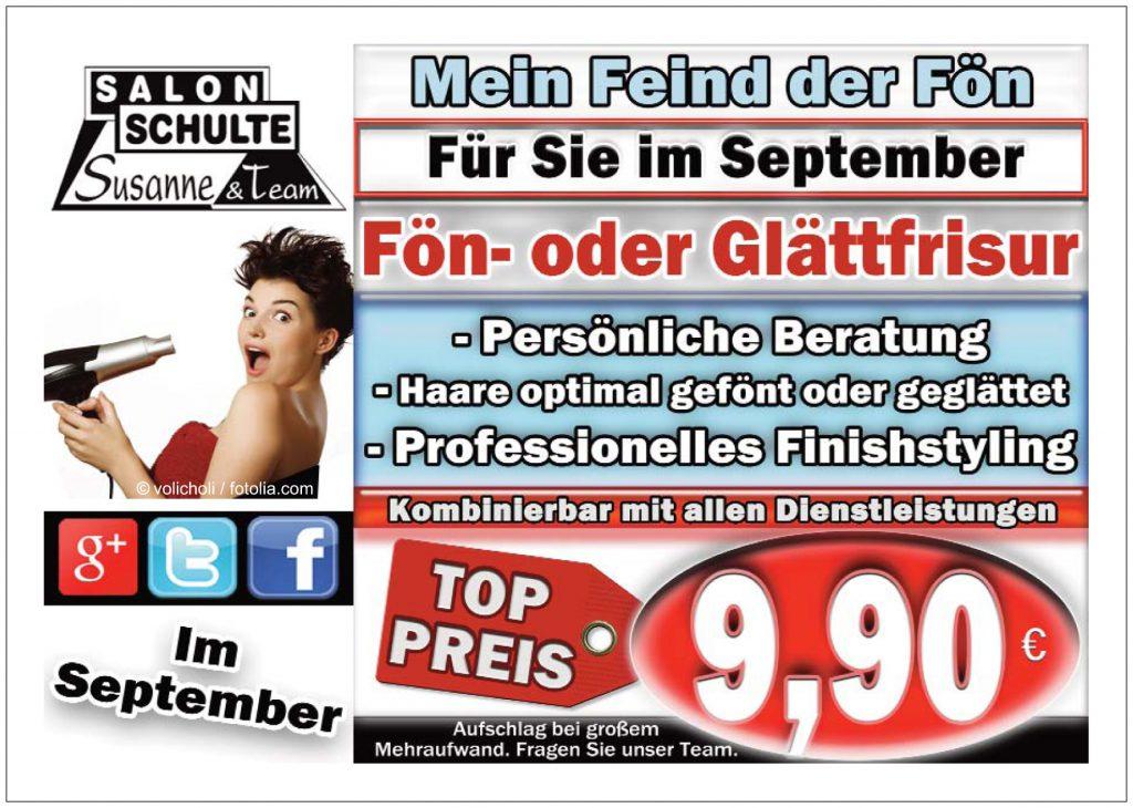 Salon Schulte September Angebot Blid klein