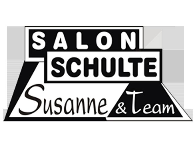 salonschulte.de
